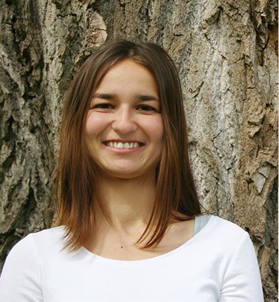 Natalie Witt