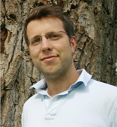 Sebastian Döhne